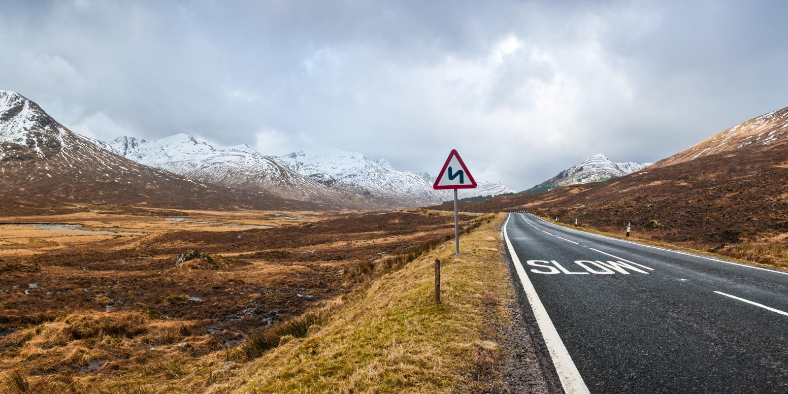 「road in UK」の画像検索結果